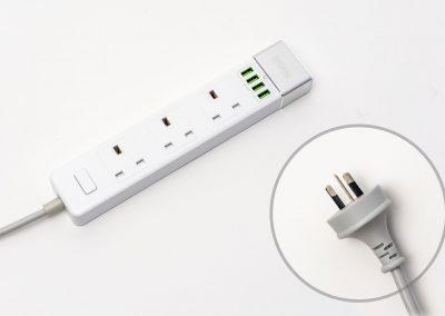 3-socket-uk-usb-type-i-zoom